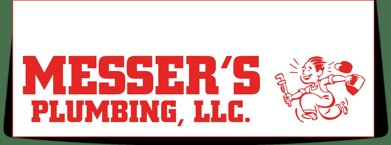 Messer's Plumbing LLC