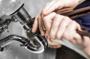 messers-plumbing-photo